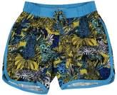 Little Marc Jacobs Swim trunks - Item 47199582