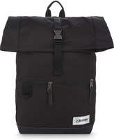 Eastpak Macnee backpack