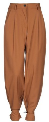 FABRICATION GENERAL Paris Casual trouser