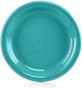 Fiesta Appetizer Plate Collection