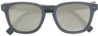 Fendi I See You sunglasses