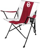 Rawlings Sports Accessories Oklahoma Sooners TLG8 Chair