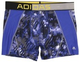 adidas climacoolTM Mesh Graphic Trunk