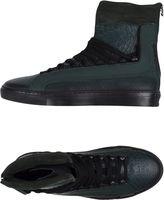 Xagon Man Sneakers