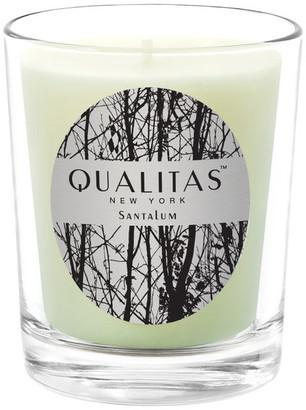 Qualitas Candles Qualitas Santalum Candle