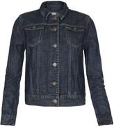 AllSaints Yori Denim Jacket