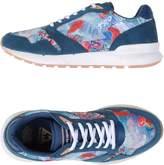 Le Coq Sportif Low-tops & sneakers - Item 11110726
