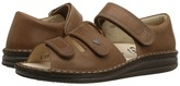 Finn Comfort Baltrum Shoes