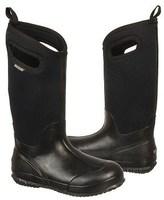 Bogs Women's Classic High Shiny Waterproof Winter Boot