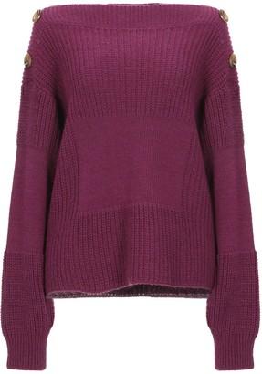 Mariella Rosati Sweaters