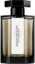 L'Artisan Parfumeur Safran troublant EDT 100 ml