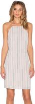 Line & Dot St. Marguerite Dress