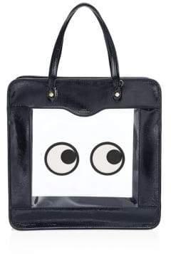 Anya Hindmarch Rainy Day Tote Bag