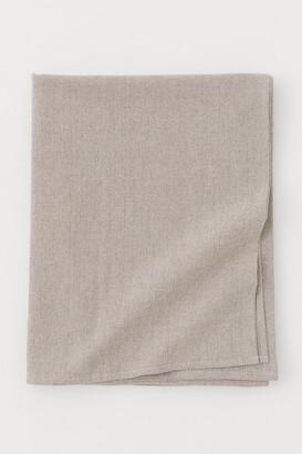 H&M Cotton Tablecloth