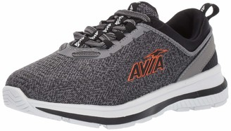 Avia Boys' Avi-Factor Sneaker