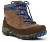 Dansko Paulette Hiking Boot