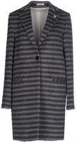 Lardini Full-length jackets