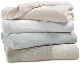 Kassatex Gramercy Fingertip Towel