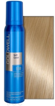 Goldwell Colorance Soft Color - Beige Blonde, 4.2-oz, from Purebeauty Salon & Spa