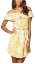 O'Neill Women's Dorothy Dress