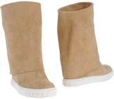 Casadei Ankle boots - Item 11102945