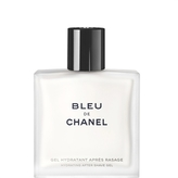 Chanel Bleu De Chanel, Hydrating After Shave Gel