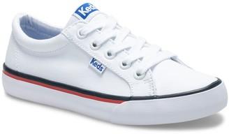 Keds Jumpkick Sneaker (Little Kid & Big Kid)