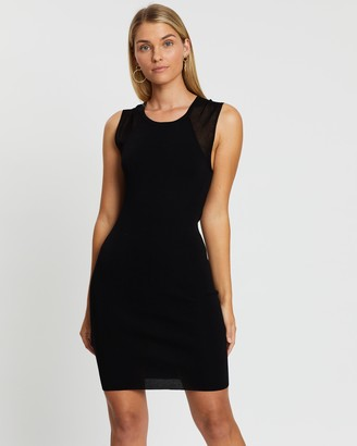 Mng Film Dress