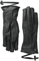 Celtek Domo Glove