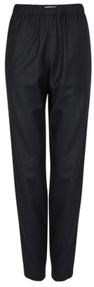 Atlantique Ascoli Globetrotter trousers