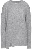 Velvet by Graham & Spencer Fine-Knit Sweater