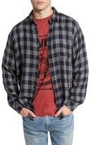 Rails Men's Lennox Sport Shirt