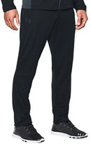 Under Armour Maverick Tapered Active Pants