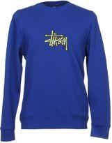 Stussy Sweatshirts - Item 12082776