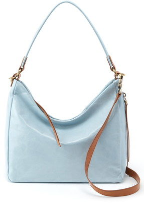 Hobo Delilah Convertible Bag