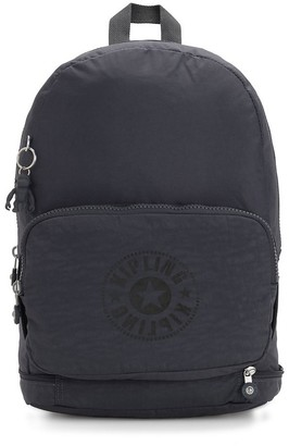 Kipling Women's Gray Backpack