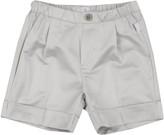 Il Gufo Casual pants - Item 36948151