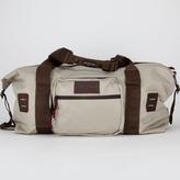 JanSport Guidepost Duffle Bag