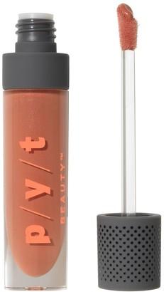 PYT Beauty Women's Full Filled Lip Gloss