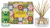 Winter Forest Home Diffuser Set