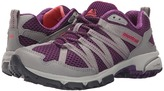 Montrail Mountain Masochist III Women's Shoes