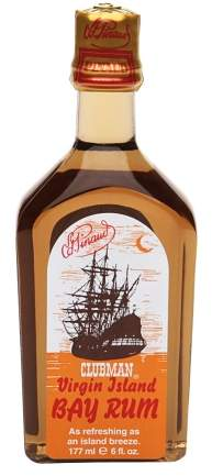 Pinaud Virgin Island Bay Rum