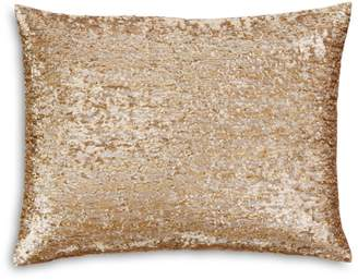 "Mica Sequin Decorative Pillow, 16"" x 20"" - 100% Exclusive"