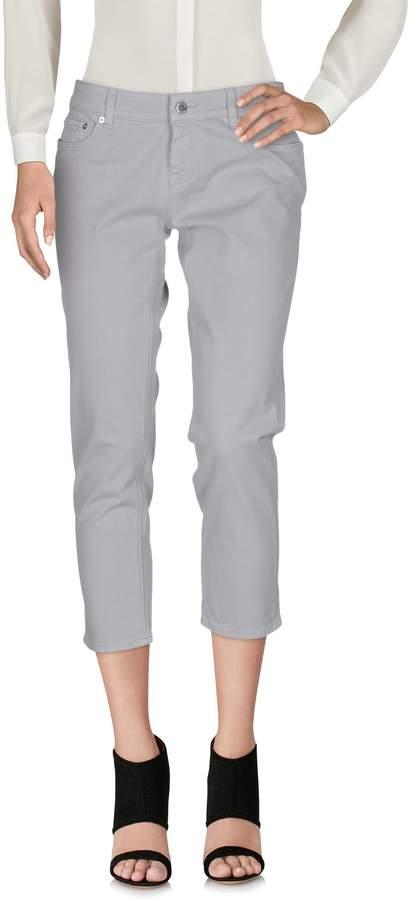 Prada 3/4-length shorts - Item 13030352