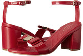 Cole Haan Tali Bow High Sandal