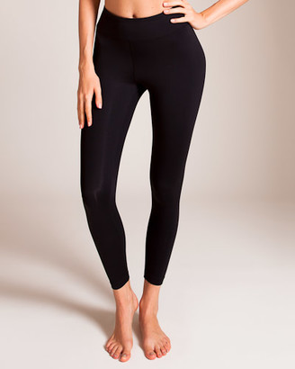 Koral Core Drive High Rise Legging