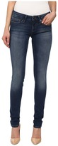 Mavi Jeans Serena in Dark Super
