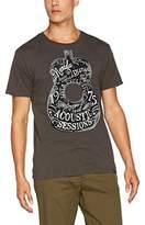 Joe Browns Men's Play It Life T-Shirt,XX-Large (Manufacturer Size:48/50)
