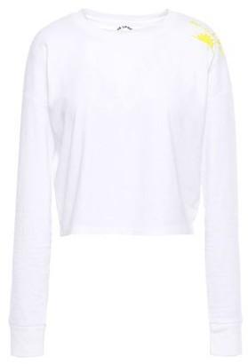 The Upside T-shirt