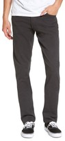 Citizens of Humanity Men's Bowery Slim Fit Jeans